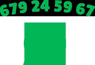 Whatsapp 679 24 59 67